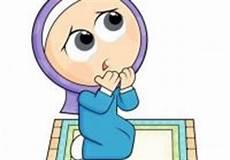 Gambar Kartun Muslimah Comel Dan Lucu Azhan Co