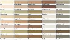 paint color charts lowes lowes paint color charts handy home design