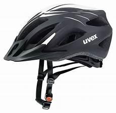 uvex viva 2 410104 fahrradhelm test 2020