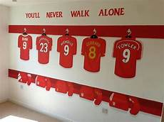 Liverpool Wallpaper For Bedroom by 14 Best Sportswalls Liverpool Fc Images On