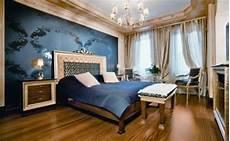 Luxurious Bedroom Interior By Paul Begun luxurious bedroom interior by paul begun
