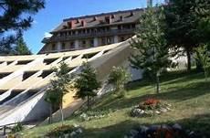 imposta di soggiorno roma hotel hotel residence club primula a pescasseroli