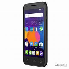 alcatel onetouch pixi 3 4 5 prices compare the best plans from 17 carriers whistleout