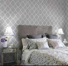 bedroom ideas gray and grey on gray bedroom decor just decorate