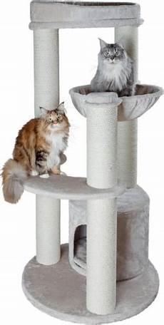 arbre a chat ikea 74664 arbre 224 chat carlos pour grands chats