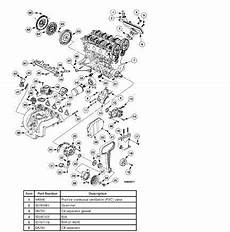 small engine repair manuals free download 2002 ford escort navigation system 2001 2006 ford escape repair manual pdf free download scr1 ford escape repair manuals ford