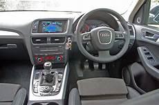 car repair manual download 2009 audi q7 security system sa roadtests 2009 audi q5 2 0 diesel