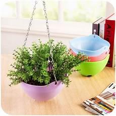vasi in plastica colorati vasi plastica vasi per piante tipologie di vasi in