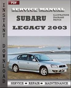 hayes auto repair manual 2003 subaru legacy instrument cluster subaru legacy 2003 service repair servicerepairmanualdownload com