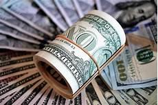 vergebe darlehen privat ohne schufa 2 kredit aus