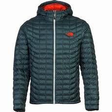 sale the thermoball hooded insulated jacket mens opke23mvc
