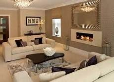 Image Result For And Brown Bedroom Living Room