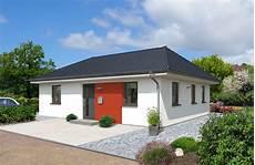 singlehaus bauen h 228 user anbieter preise vergleichen avec