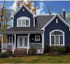 exterior paint house exterior house colors house
