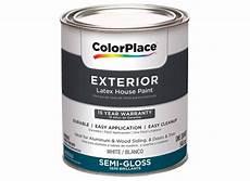 color place paint color zef jam