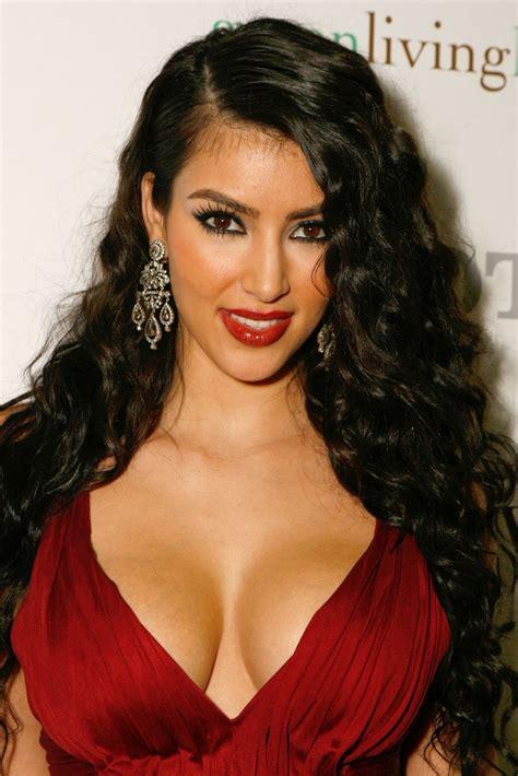 Kim Kardashian Sex Tape Download