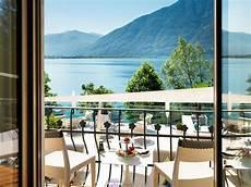 Rooms Suites At Giardino Lago In Lake Maggiore Design