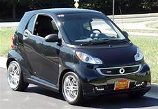 2014 smart fortwo 2014 smart fortwo for sale to purchase