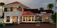 plan for small house in kerala elegant small pin by home design on home design kerala house design