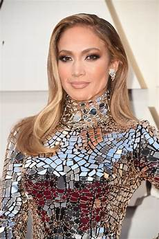 jennifer lopez at oscars 2019 in los angeles 02 24 2019