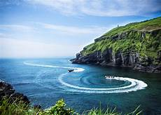 eastern jeju island tour audley travel