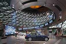 bmw museum münchen bmw museum and visitor centre munich celebrating the
