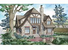 english tudor cottage house plans eplans tudor house plan 5824 square feet and 5 bedrooms