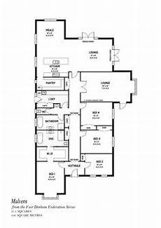 acreage house plans qld 263 best acreage homes plans images in 2019 house