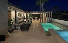 synergistic modern spaces by steve mid century modern modern outdoor spaces midcentury