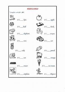 free worksheets for elementary students 15488 activity shelter part 2