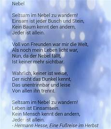 hermann hesse gedicht freude neujahrsblog 2020