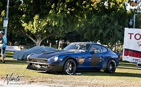 1000  Images About Z Cars Baby On Pinterest Nissan 300zx