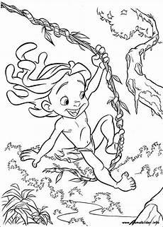 Malvorlagen Disney Jungs Malvorlagen Malvorlagen Malvorlagen F 252 R Jungen