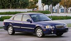 car repair manuals online pdf 2003 kia optima regenerative braking kia optima 2003 v6 2 7l oem factory shop service repair manual do