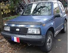best car repair manuals 1995 geo tracker seat position control 1995 geo tracker lsi w soft top convertible suv 1 6l 4x4