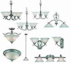 satin nickel bathroom vanity ceiling lights chandelier lighting fixtures ebay