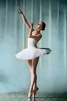 danse classique danse classique banque d images et photos libres de droit