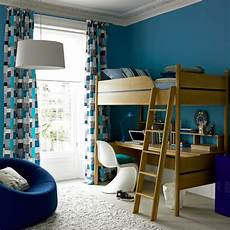 Bedroom Ideas For Adults Boys by The Farmers Blue Boys Bedroom