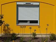 solarrollladen rollladen mit solarantrieb und funkbedienung