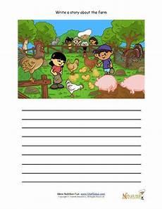 composition worksheets for class 5 22717 picture composition worksheets for kindergarten search picture description