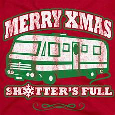 merry christmas shitter s full vacation sweater griswold funny t shirt ebay
