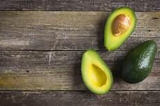 quanto dura la crema in frigo come conservare l avocado in frigo o in freezer quanto dura