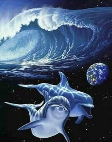 Malvorlagen Unterwasser Tiere Lustig Pin Danka Auf Tiere Tiere Unterwasser Tiere