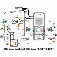 Arena Horn Wiring Diagram by Gsm Car Security System Electrosuite Jpg