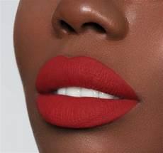 mega matte lipstick dominate morphe us