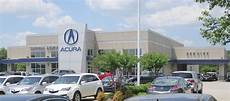 about sutton acura in macon new used acura dealer near atlanta acura dealership serving