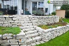 Neue Gartengestaltung Dischinger Und Schl 246 Gl Aus