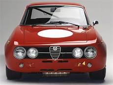 loa alfa romeo car review alfa giulia gtam best alfa romeo