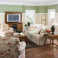 landhausstil wohnzimmer ideen 63 wohnzimmer landhausstil das wohnzimmer gem 252 tlich