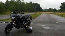 Passer Permis Moto Chez Ecf Retour D Exp 233 Rience